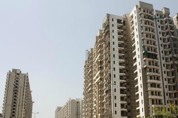 no state created real estate regulators
